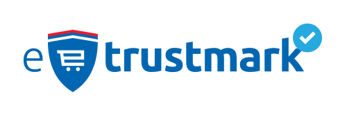 3. e-Trustmark logo - transparent color